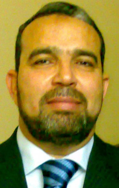 أبلكيشن: مونودراما الخير والشر تكنولوجيا بقلم:د.السيد إبراهيم أحمد