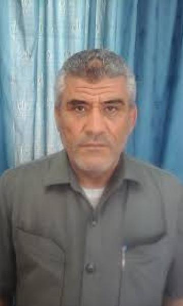 أمره بين ... أم أمره بعد بقلم: د. يحيى محمود التلولي