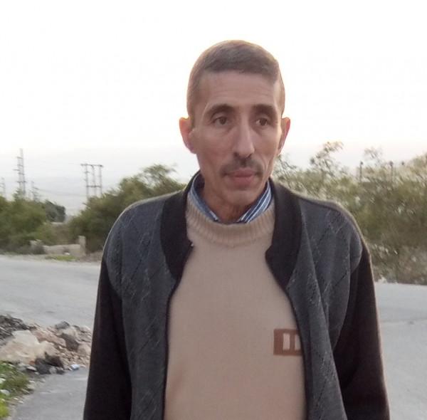 الحرب على النفط (أرامكو) بقلم: محمد فؤاد زيد الكيلاني