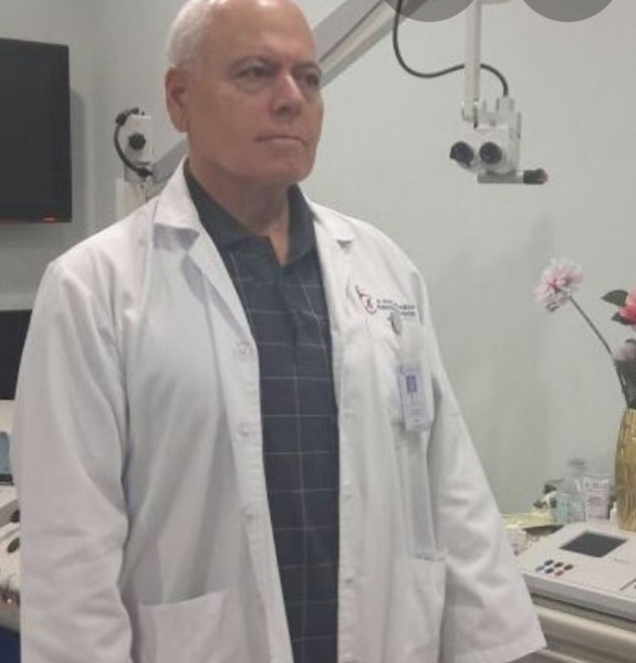في شهر الزهايمر العالمي: لن ننسى من فقد الذاكرة من ذوينا بقلم: د. غسان شحرور
