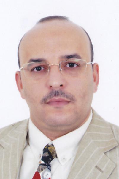 أخبار الجزيرة بقلم: صلاح بوزيّان