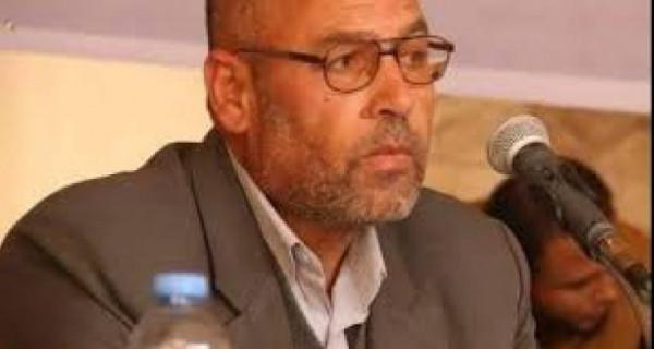 عودة الروح والوعي للثورة التونسية