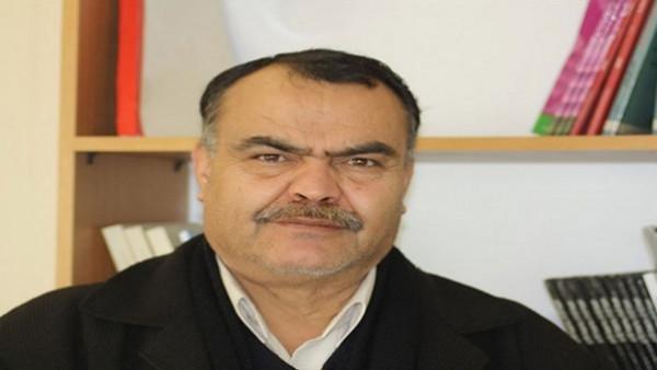 د. أحمد رفيق عوض: نخبة فاسدة تحكم العالم والجمهور مصطلح مضلل