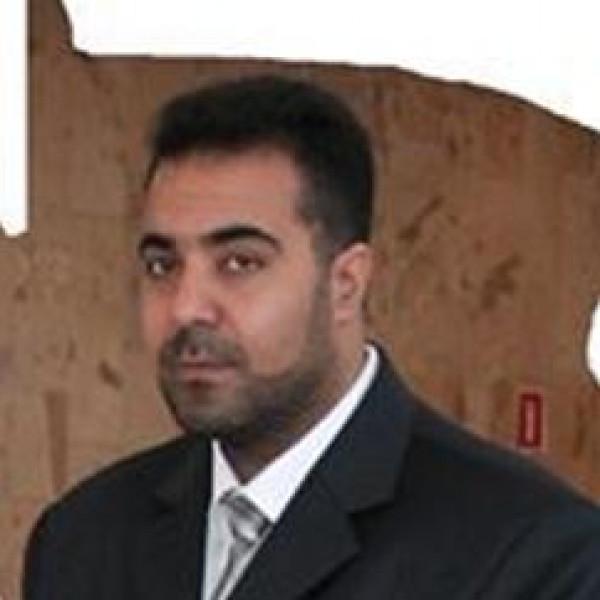 """كتاب """"أشعار و أفكار في الغربة و الديار"""" الجزء الأول لـ نعيم عبد الهادي المصري"""