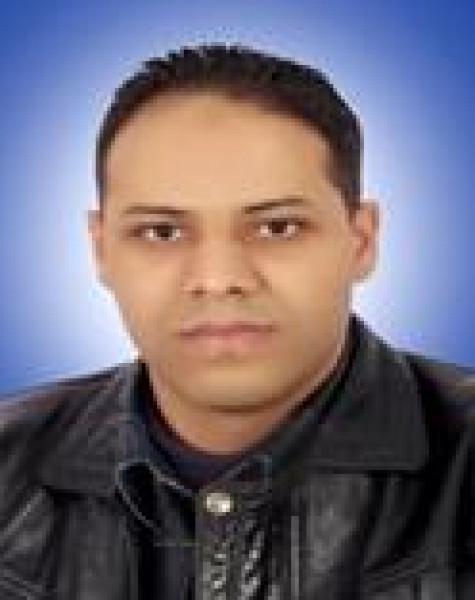 خالد السَّحـاتي: نَجَـاحُ الكَاتِبِ فِي مسيرته الإبداعـيَّة تعتمدُ على التخطيط المُسبق