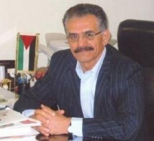 فلسطين ومهام المرحلة!بقلم:د.عبد الرحيم جاموس