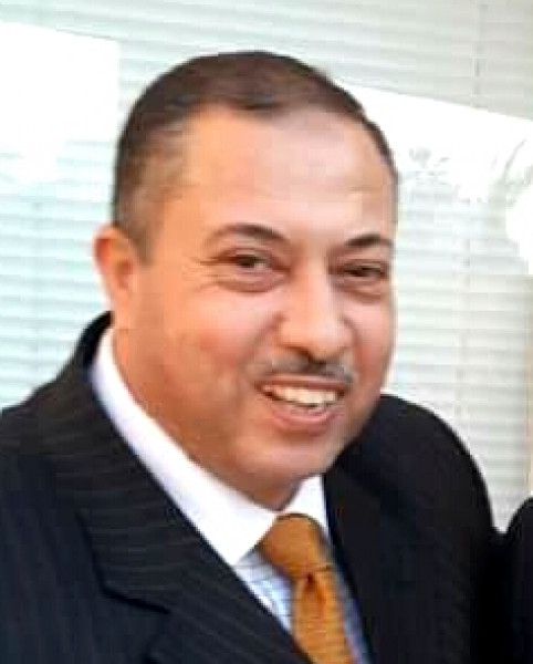 أداة اغتيال العدالة بقلم: أحمد طه الغندور