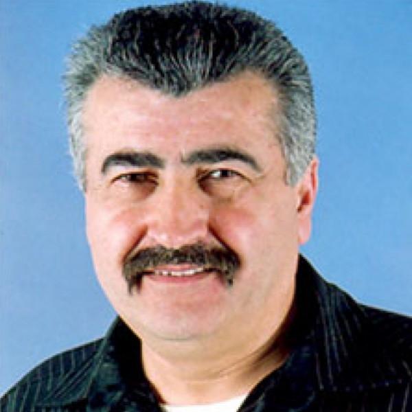 رسالة إلى أعضاء الكنيست العرب بقلم:هادي زاهر