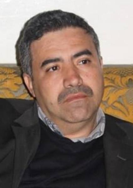 من أجل جبهة حداثية مغربية بقيادة المؤسسة الملكية بقلم: انغير بوبكر