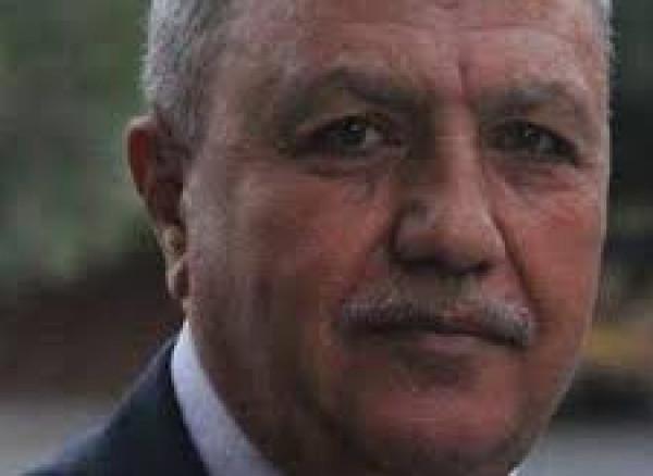 ما الذي تريده تركيا الاسلامية