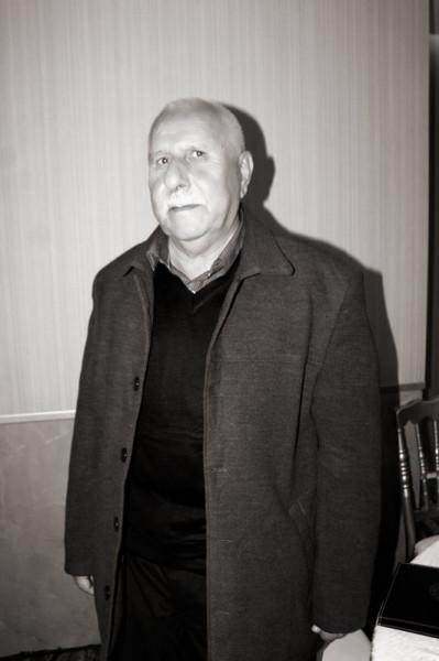 الاغتيالات الصهيونية استراتيجية مركبة الأهداف بقلم:عبدالحميد الهمشري