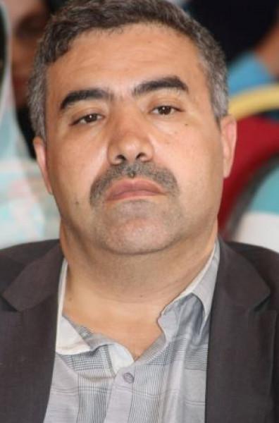 د. فالح عبد الجبار: عالم الاجتماع السياسي العراقي الذي ناضل ضد الديكتاتورية إلى أخر رمق