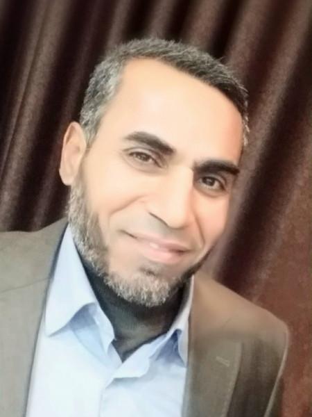 العرب والانقسام الفلسطيني .. نظرة تاريخية! بقلم: عماد عفانة