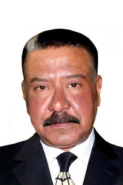 انتفاضة تشرين: كتابة الوجع العراقي..بالدم بقلم:علي الجفّال