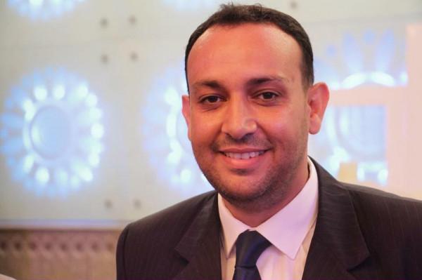 الوطن الذي نطمح إليه بقلم:وسام المحلاوي