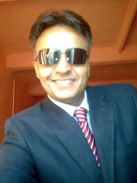 """أين موقع الخارجية اليمنية من الدبلوماسية """"الرقمية""""؟ بقلم:د .مروان هائل عبدالمولى"""