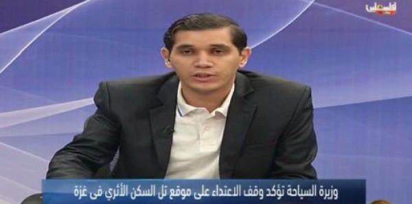 حقيقة الانقسام الفلسطيني ، دراسة واقع بقلم:طارق زياد الصيفي