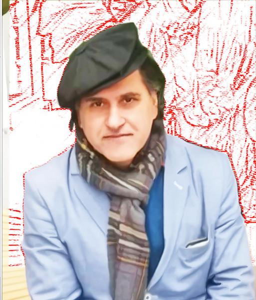 ديمقراطيات متعثّرة بقلم:عدنان ابو زيد