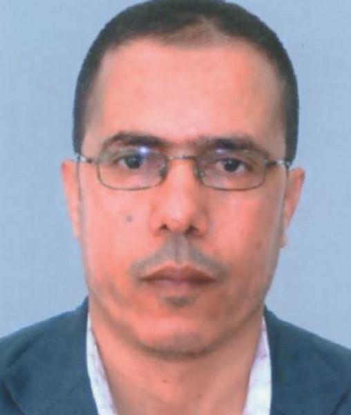 تونس تعانق الديمقراطية بقلم:عبدالرحمان الأشعاري