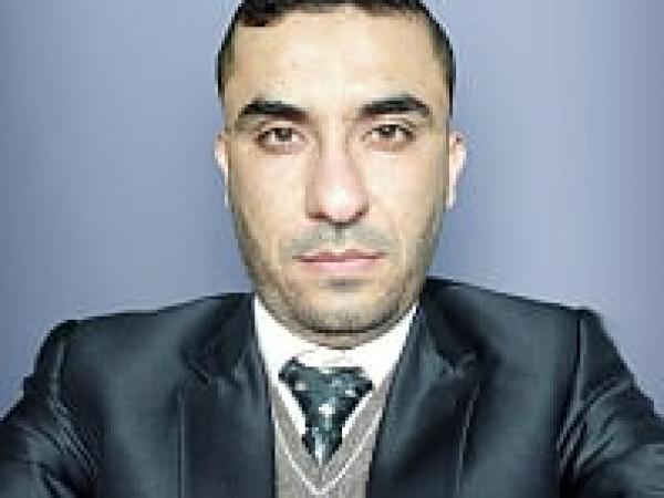 """كي لا تتكرر صفقة """"شاليط"""" ثانية!بقلم:محمد عبدربه مطر"""