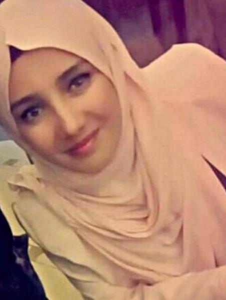 جدار الحرب بقلم: فرح هاني الحاسي