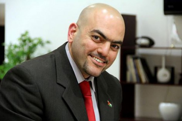 حتى ولو فقط بالضفة!!بقلم:رامي مهداوي