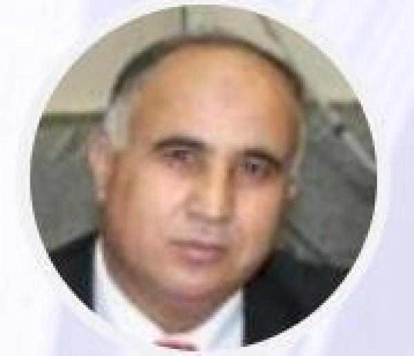 نبع السلام وضياع الأحلام  بقلم:أ.عادل ياسين
