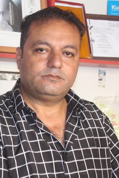 الانتخابات ليس كل الحل بقلم:أشرف صالح