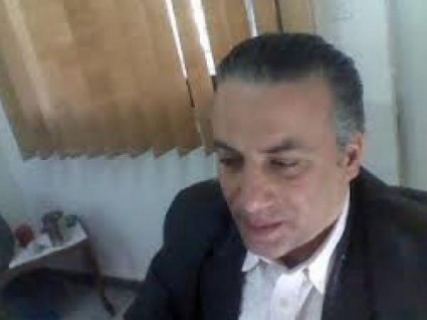 مكملين بالثورة حتى الخلاص  بقلم:مروان صباح