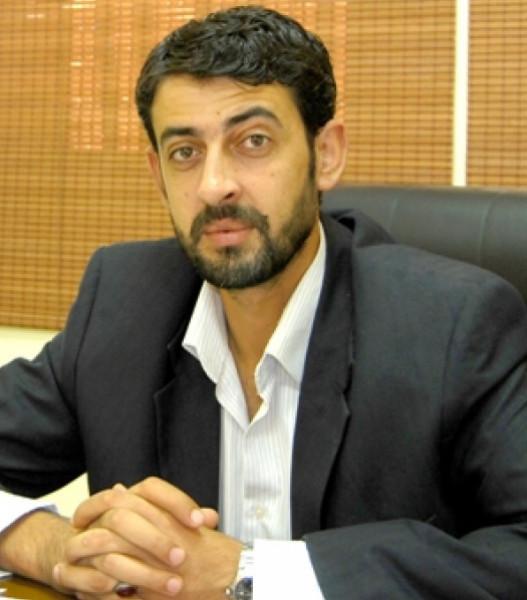هدنة هشة في غزة وانتقام الجهاد آتي لو بعد حين !!بقلم: محمد جودة
