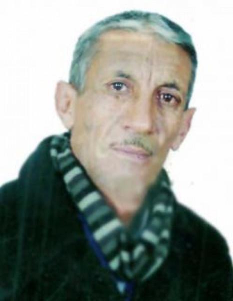على هامش المشهد العربي المترجرج بقلم:محمد المحسن