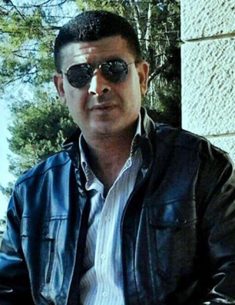 وفي الليلة الظلماء يفتقد البدر!!بقلم:رامي الغف