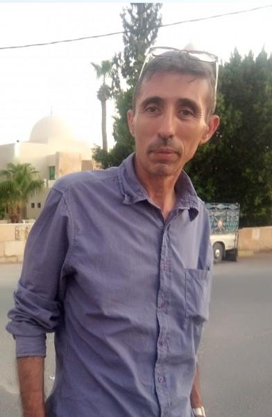 حادثة جرش عمل فردي بقلم: محمد فؤاد زيد الكيلاني