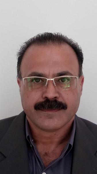 المسارات والمرشدين المجتمعيين بقلم: د. ضرغام الفارس