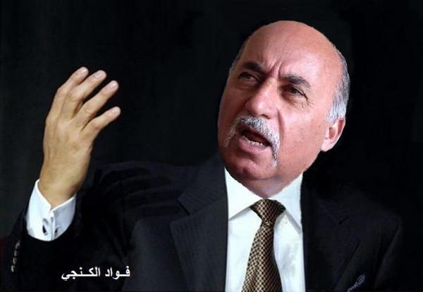دم الشهداء في انتفاضة تشرين لها ثمن يا ساسة العراق بقلم:فواد الكنجي
