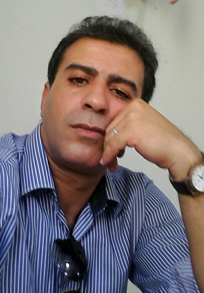 قراءة في أعمال التشكيلي (محمد العروصي) بقلم:محمد الصفى
