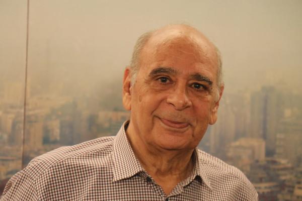 هيئة الأمر بالمـلـبوس والذوق العام بقلم:أحمد الخميسي