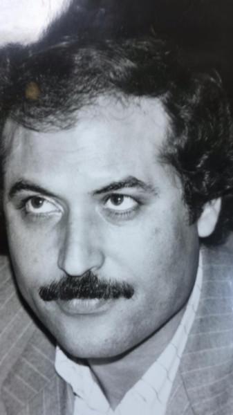 خالد عبد المجيد والبراغماتية المتوائمة مع الحنين الرفضاوي بقلم: علي بدوان