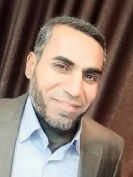 حكم حماس بين الحاجات والسلوكيات بقلم: عماد عفانة