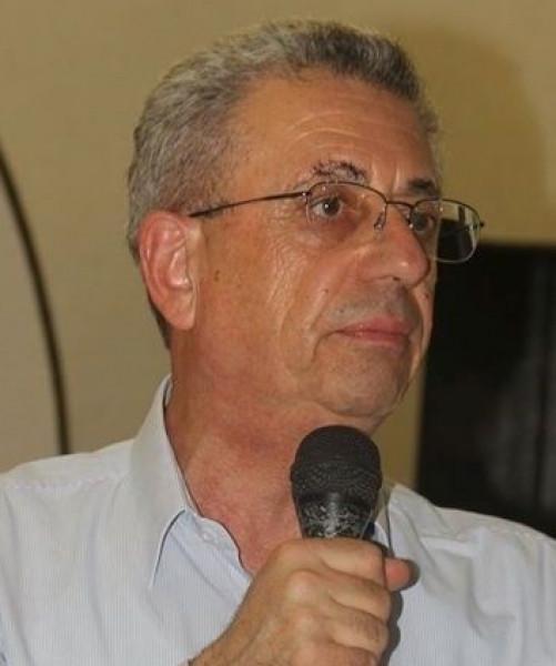 القوة لا تفهم إلا لغة القوة بقلم: د. مصطفى البرغوثي