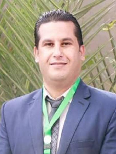 الإعلام الفلسطيني ووسائل الإعلام في فلسطين بقلم:أحمد حمودة