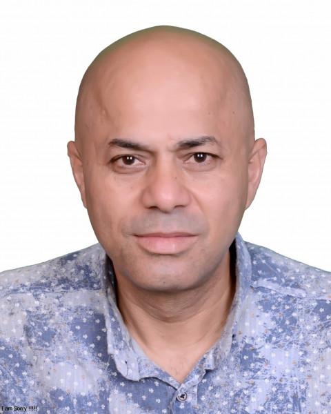جزائرياً بروح فلسطينية ... فلسطينياً بروح جزائرية بقلم:مصطفى النبيه