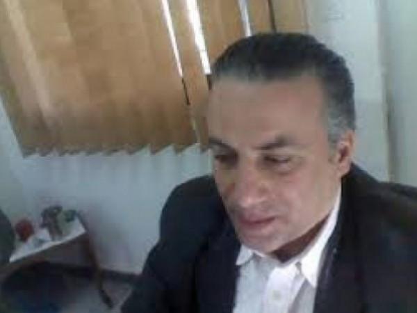 مصرون الطبقة إياها على جر البلد للخراب بقلم:مروان صباح