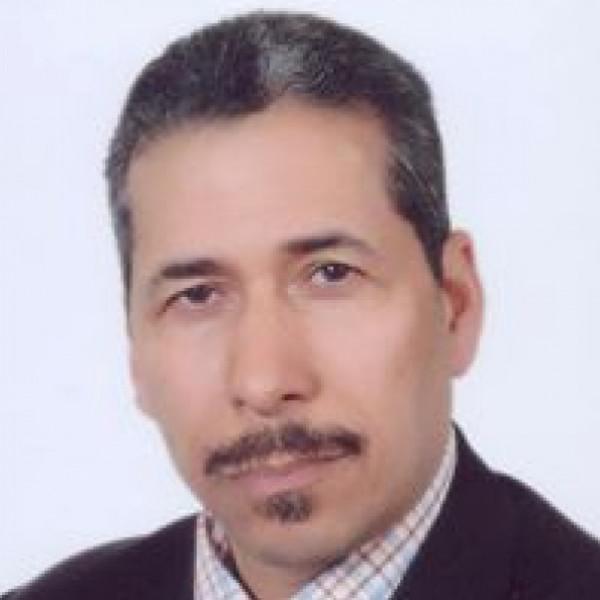 جئت للدنيا عبثا بقلم:عزالدين مبارك