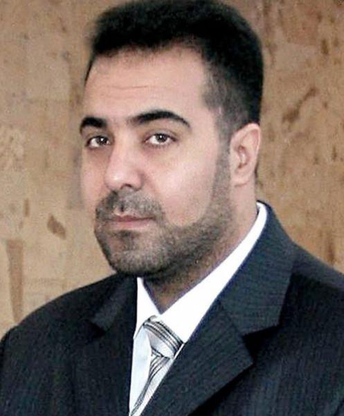 القدر والأمل بقلم:نعيم عبد الهادي المصري