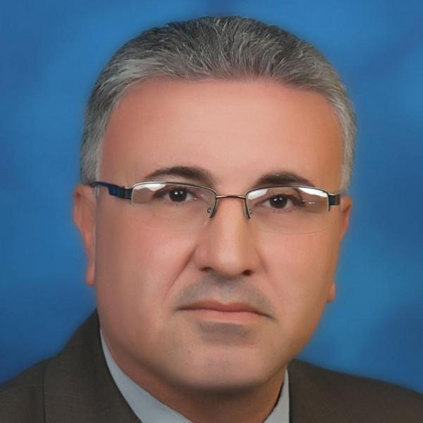 تأمين المركبات وتعامل ورشات الإصلاح ومحلات القطع بقلم:م. رابح بكر