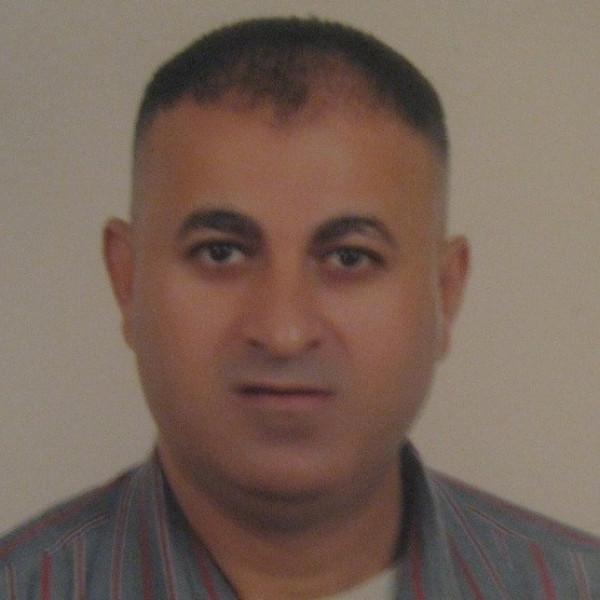 لماذا لايمكن إجراء الانتخابات الرئاسية الفلسطينية؟ بقلم:د.عقل صلاح