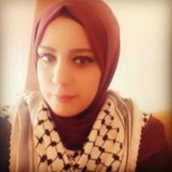 دوافع و ارتدادات اغتيال اسرائيل بهاء أبو العطا بقلم: هالة أبو عبدو