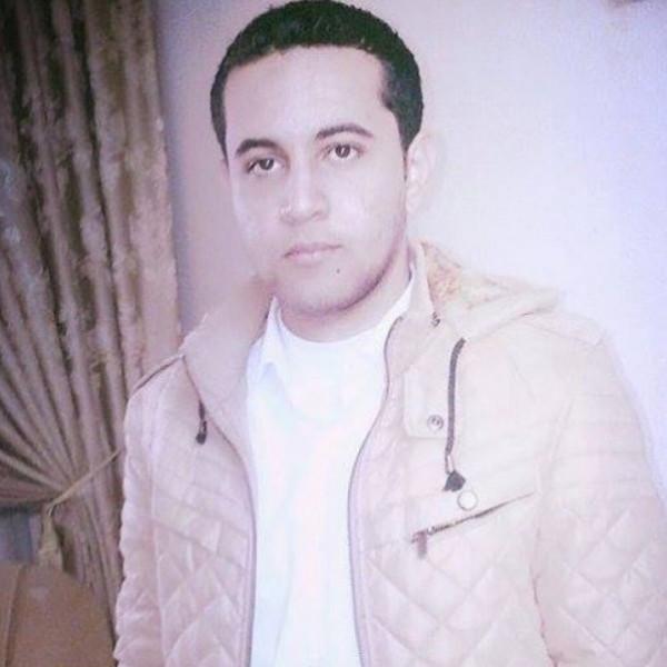 القضية الفلسطينية إلى أين؟! بقلم: أ.جهاد محمود الوزير