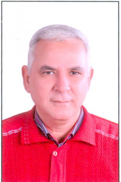 الجوهرة التي تفتقدها القضية الفلسطينية اليوم بقلم:د.عبدالوهاب القرش